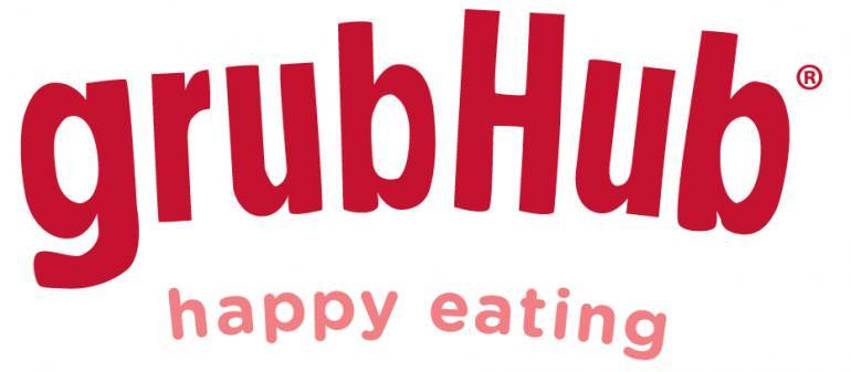 grubhub.com logo