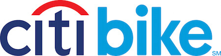 Citibike Logo Citi Bike Logo small