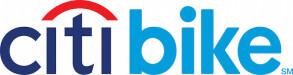 Citibike Logo