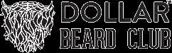 dollar beard club logo