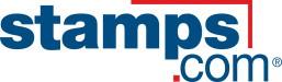 stamps.com logo Stamps.com Promo Code