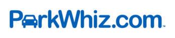 ParkWhiz Logo - Parking App