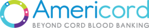 Americord Logo
