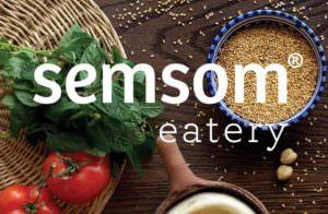 semsom eatery logo-min