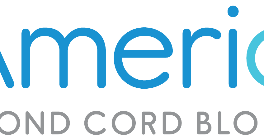 Why We Chose Americord Cord Blood Banking Over CBR, Viacord, Stemcyte
