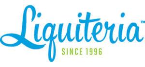 Liquiteria Logo
