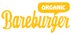 Bareburger Logo transparent