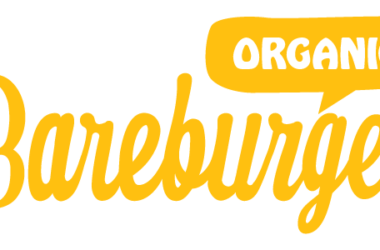 $3 Off Bareburger Organic Discount with Promo Code