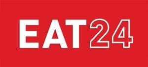 eat24 logo promo code