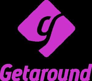getaround logo promo code