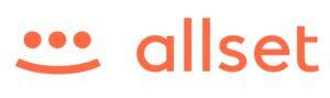 Allset logo (allsetnow.com)