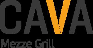 Cava Mezze Grill Logo Promo Code