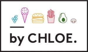 bychloe logo promo code